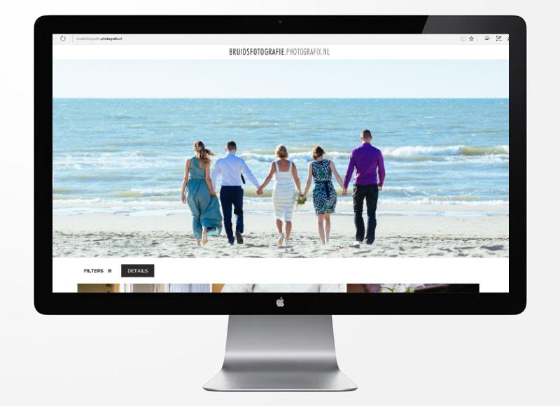 desktop_nieuwe_website_photografix.nl