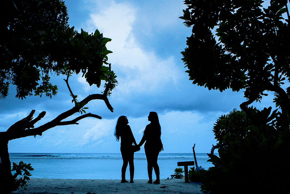 maldives-girlfriends-shoot-male-photography