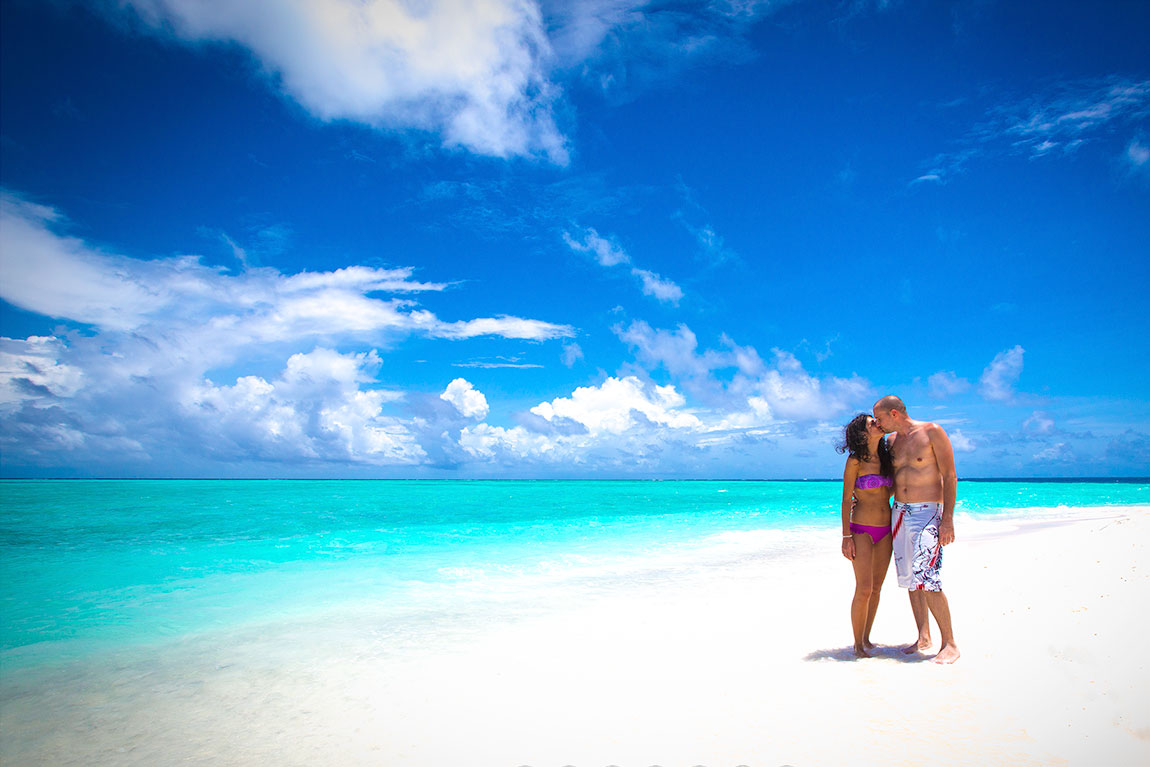 maldives-loveshoot-maafushi-photography3