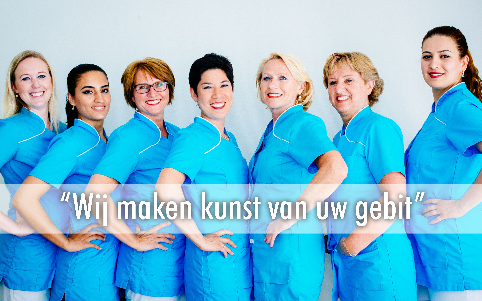 yu-lan-liem-micheal-tandartspraktijk